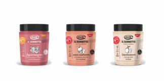 Sorbetti allo zenzero, gelati al sale rosa dell'Himalaya e coppe alla menta orientale: i nuovi gusti di Tonitto per l'estate 2020